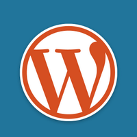 Wordpress_Newz