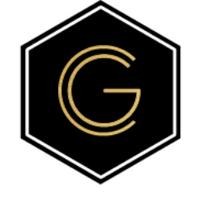 CHIC + GLAMOROUS | Social Profile