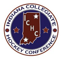 @ICHCHockey
