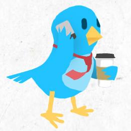 ExecTweets Social Profile