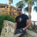 Ibrahem Abuelyazed (@007_ib) Twitter