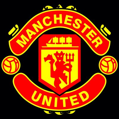 Man Utd News | Social Profile