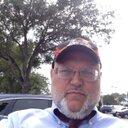 john mckenzie (@01kingpin) Twitter
