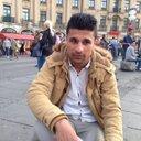 rahim (@0152119851zia) Twitter