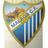 Fans Málaga