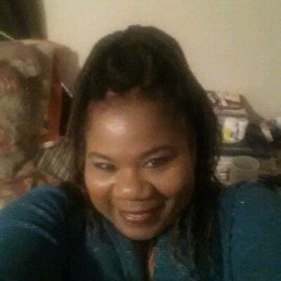 Loretta SpiritualAng | Social Profile