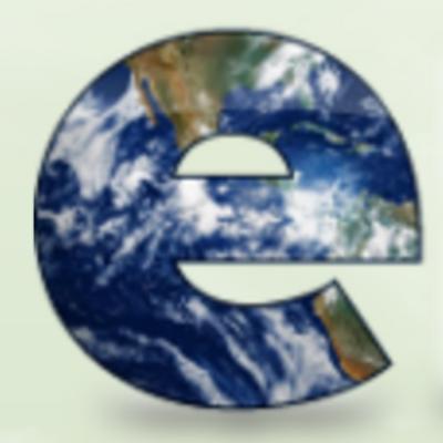 EnviroNews   Social Profile