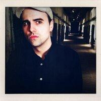 Dave Tango | Social Profile