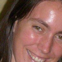Shannon Baer | Social Profile