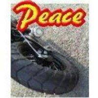 平和への道@彡トシピコ彡 | Social Profile