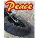 平和への道@彡トシピコ彡
