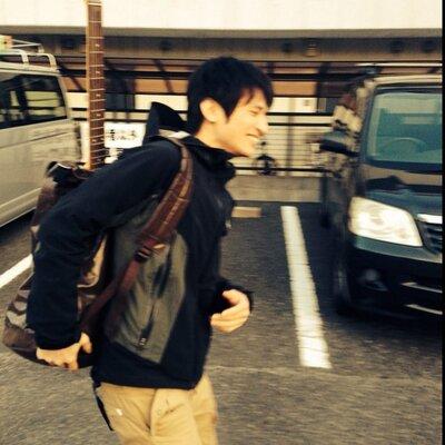 kiyoshiro)))))) | Social Profile