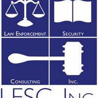 LESC.net | Social Profile