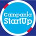 @CampaniaStartUp