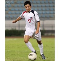 Talal Alhalban | Social Profile