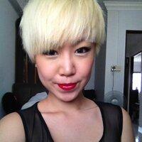Ruifang | Social Profile