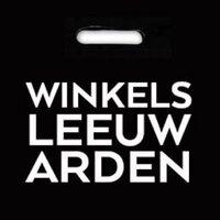 WinkelsLwd