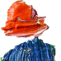 Orangehat Art | Social Profile