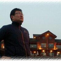 HelloUbuntu! | Social Profile