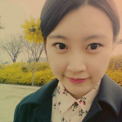 김서임   Social Profile