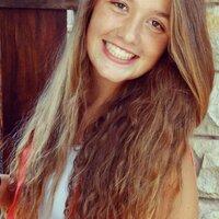 @micarladplessis