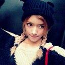 manaka (@012158Manaka) Twitter
