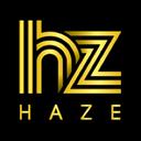elhaze