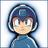 jikipaxozugi profile