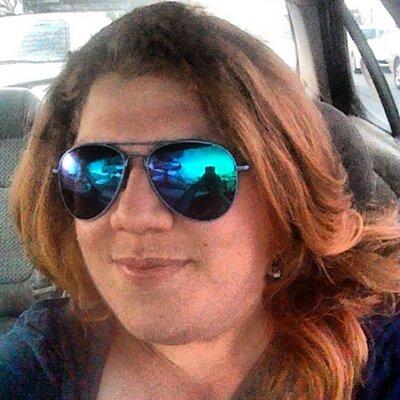 Lizi | Social Profile