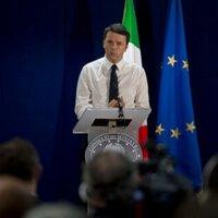 Noi con Renzi | Social Profile