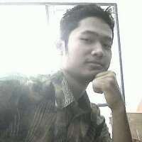 rahmat jes | Social Profile