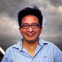 Herb Kim | Social Profile