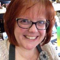Sandy Allnock | Social Profile