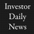 InvestorDaily