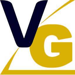 Volunteer Global Social Profile