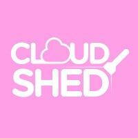 @CloudShed