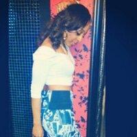 Troopaz Wife | Social Profile