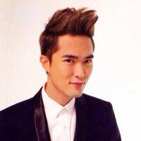 Ethen Lee Teng 李腾 | Social Profile
