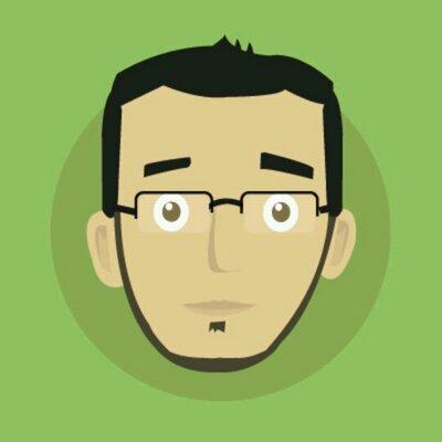 Jean-Francois Potvin   Social Profile