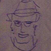 Aaron Bedra | Social Profile