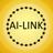 @TheAILink