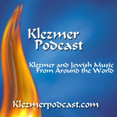 Klezmer Podcast | Social Profile