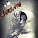 hosam (@01147307978) Twitter