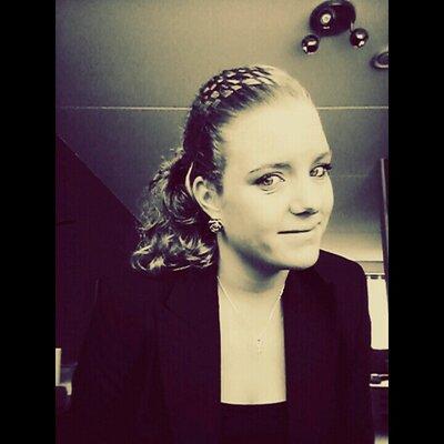 Linda Rutten | Social Profile