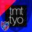 tmt_tyo