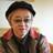 @ayatsujiyukito