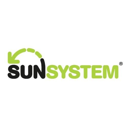 SUN SYSTEM, s.r.o.