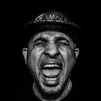 DJ SALAM WRECK | Social Profile