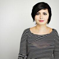 Sarah Belouezzane | Social Profile