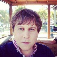 @tegansnyder - 7 tweets